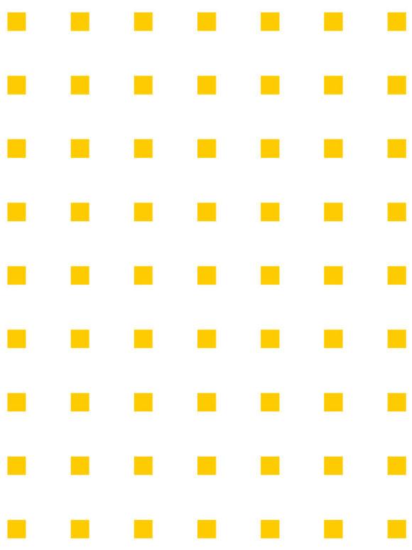 giallorosa02_BIG