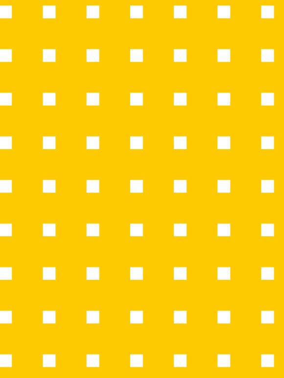 giallorosa05_BIG