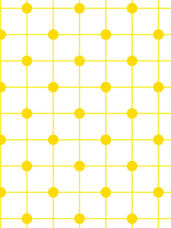 giallorosa06_BIG