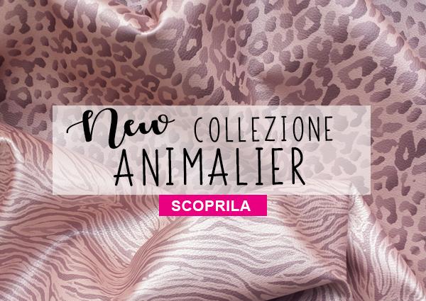 NEW COLLEZIONE_6