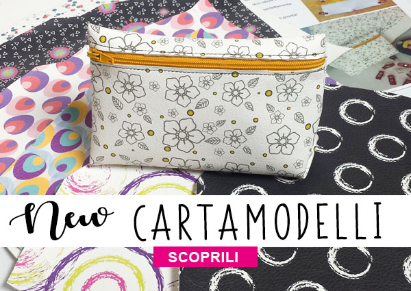 NEWS CARTAMODELLI_1