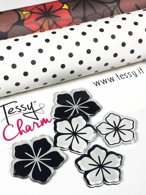 flower CHARM_TC07-FL_2