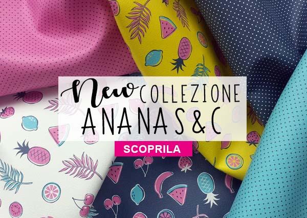 NEW COLLEZIONE_ananas