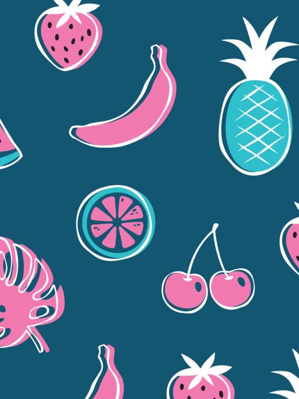 ananas&C01_BIG