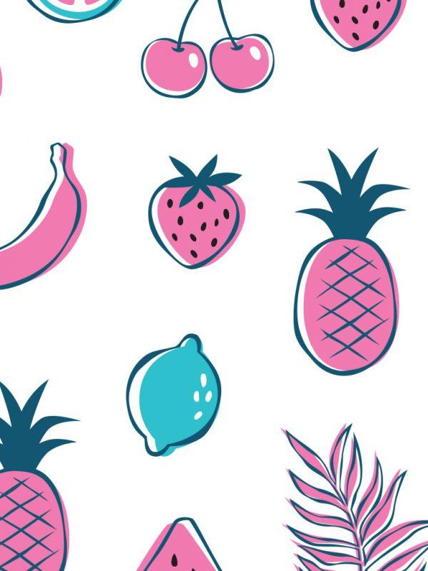ananas&C02_BIG