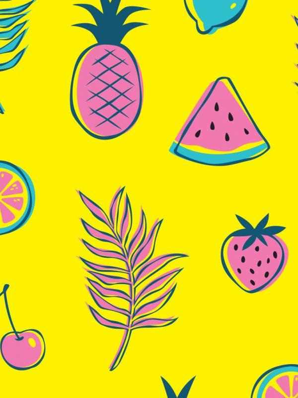 ananas&C03_BIG