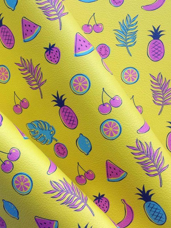 ananas&C03_FOTO