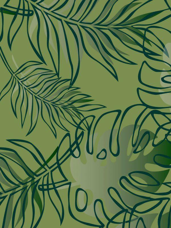 tropicalLeave04_BIGOK