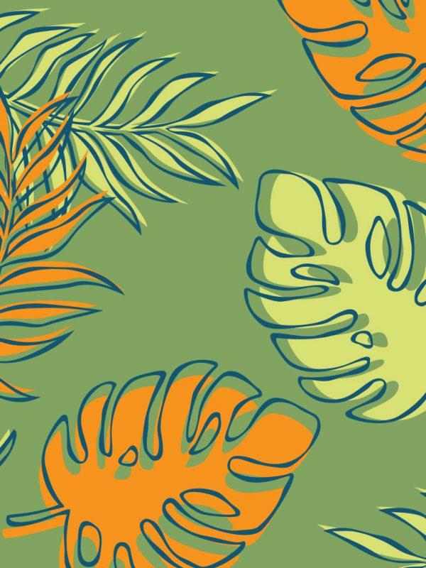 tropicalLeave06_BIGOK