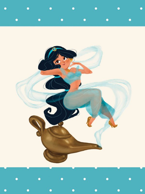 PrincessBag_Jasmine1