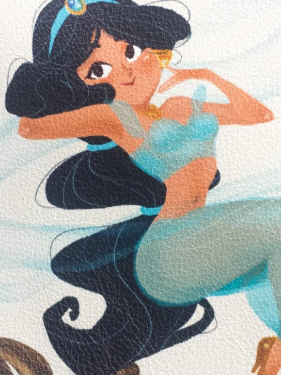 PrincessBag_Jasmine2ok