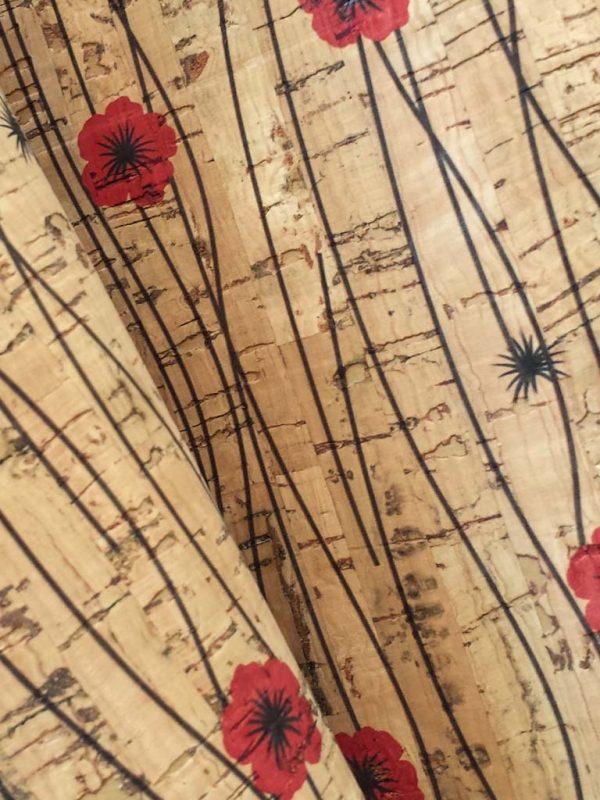 redflower_sughero_2