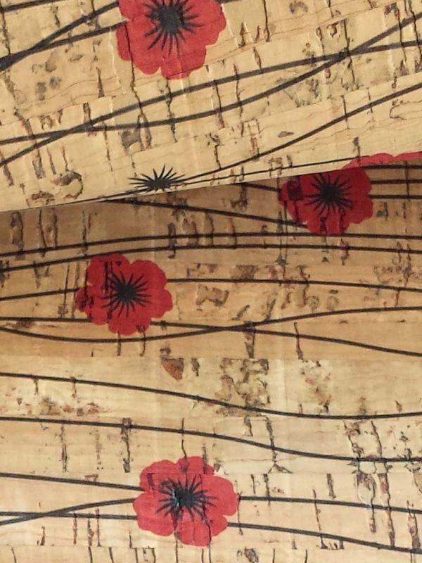 redflower_sughero_3