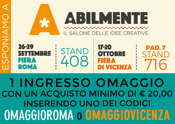 INGRESSO OMAGGIO ABILMENTE2
