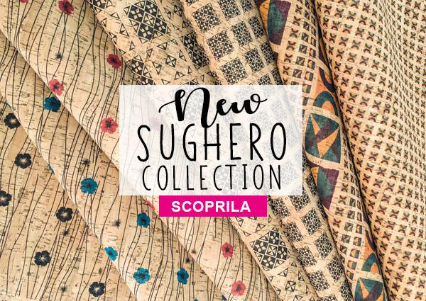 NEW COLLEZIONE_sughero