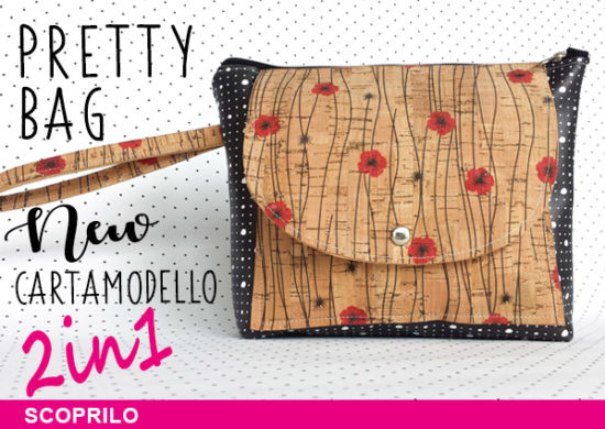 NEWS CARTAMODELLO PRETTY BAG1_ok