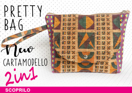 NEWS CARTAMODELLO PRETTY BAG2_ok