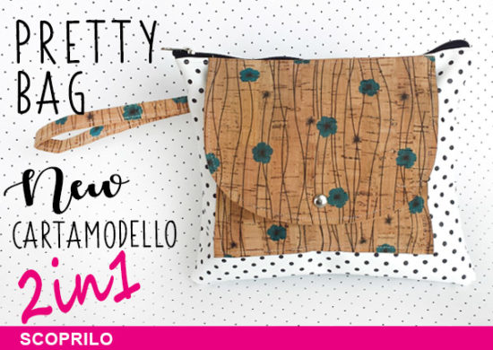 NEWS CARTAMODELLO PRETTY BAG3_ok