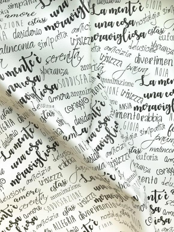 Lettering_EMOZIONI_1