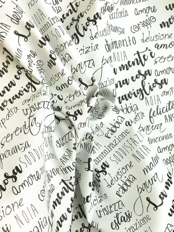 Lettering_EMOZIONI_2
