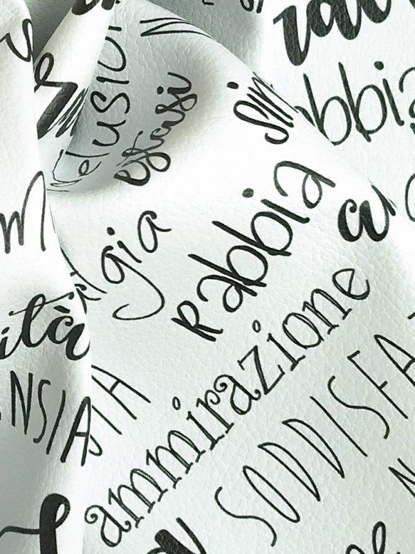 Lettering_EMOZIONI_3
