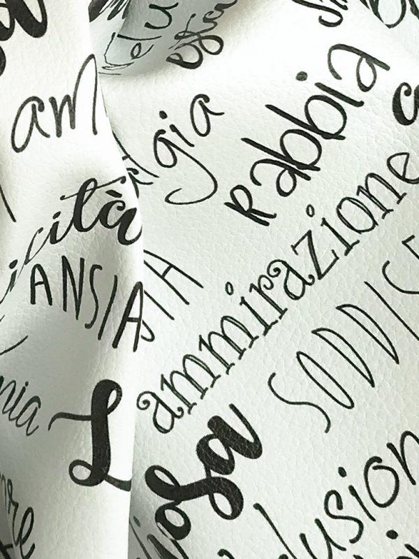 Lettering_EMOZIONI_4