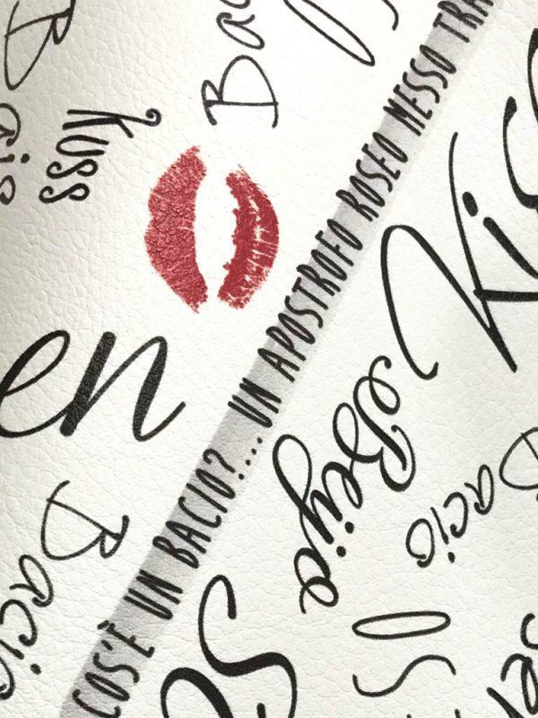 Lettering_KISS_3