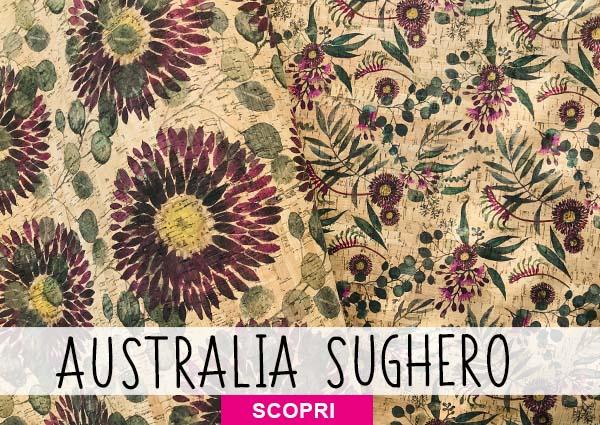 Australia Sughero_home