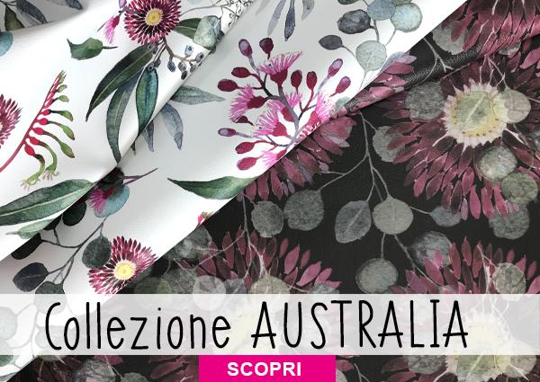 Collezione Australia_home