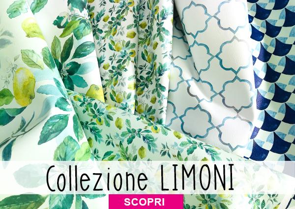 Collezione Limoni_home