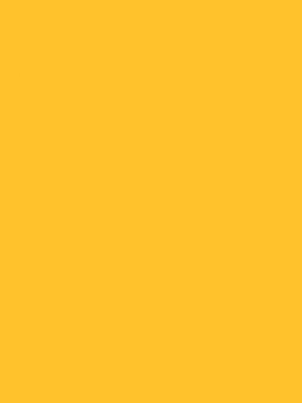 giallo arancio vinile