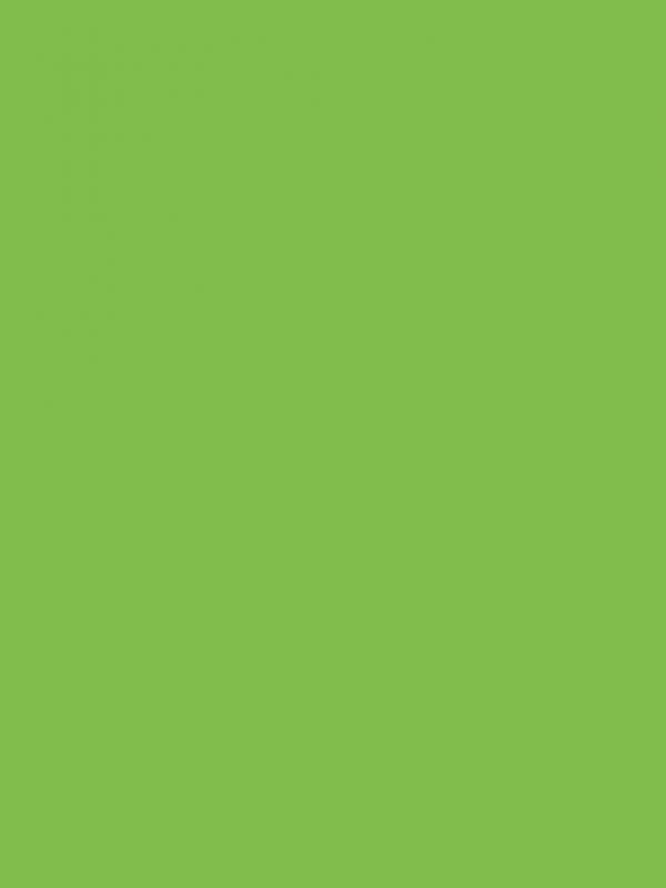 verde vinile