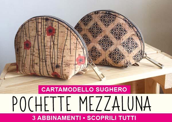 MEZZALUNA SUGHERO_home