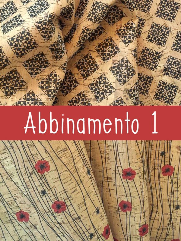 PochetteMezzaluna_ABB1