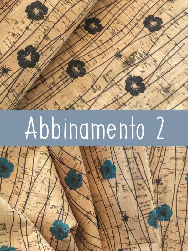 PochetteMezzaluna_ABB2