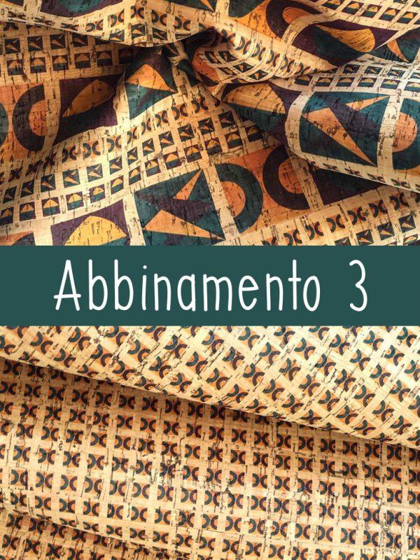 PochetteMezzaluna_ABB3
