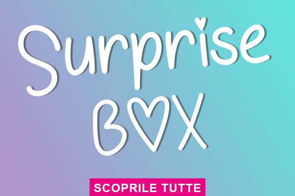 SURPRISE BOX2