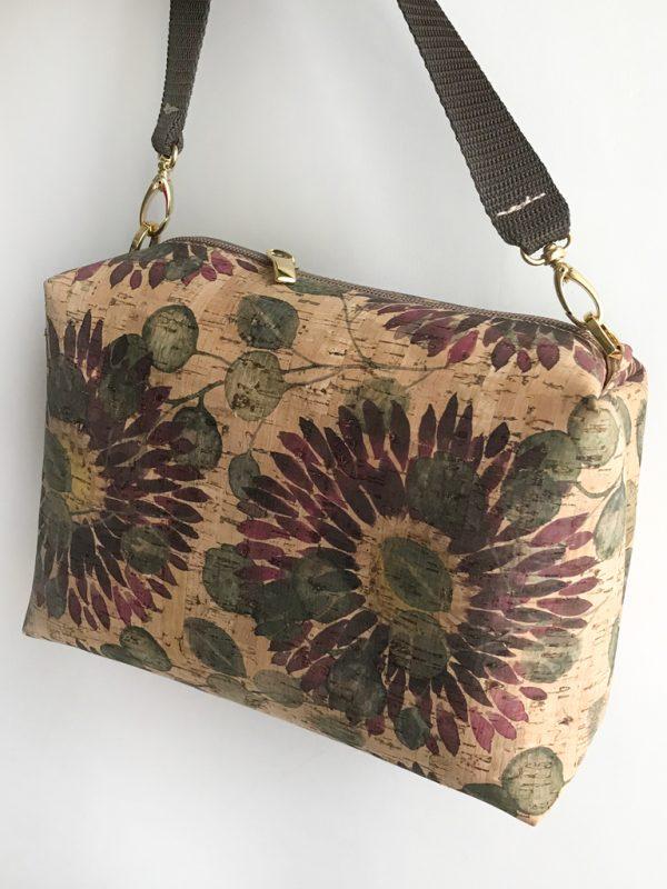 mini bag sughero_2