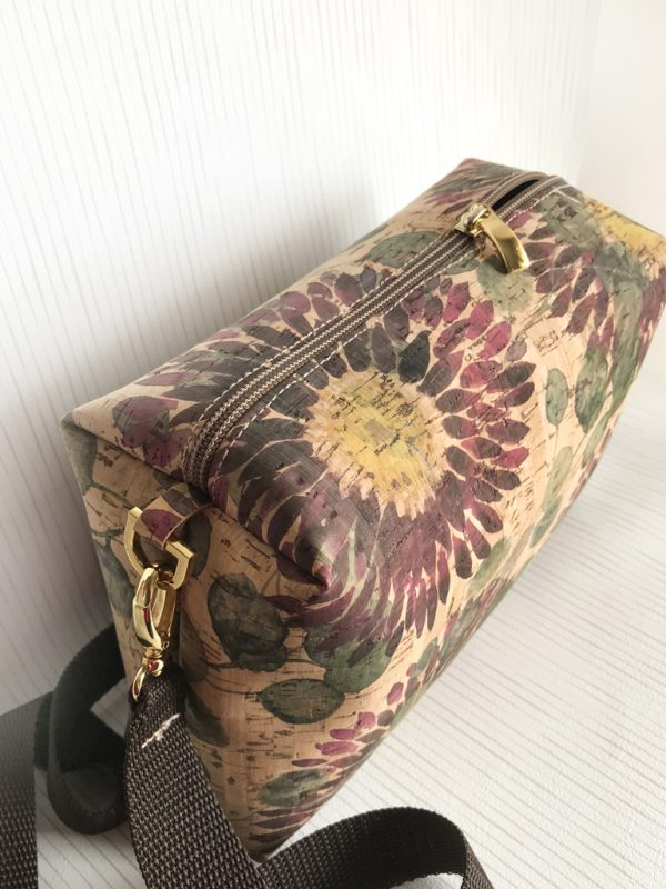 mini bag sughero_3