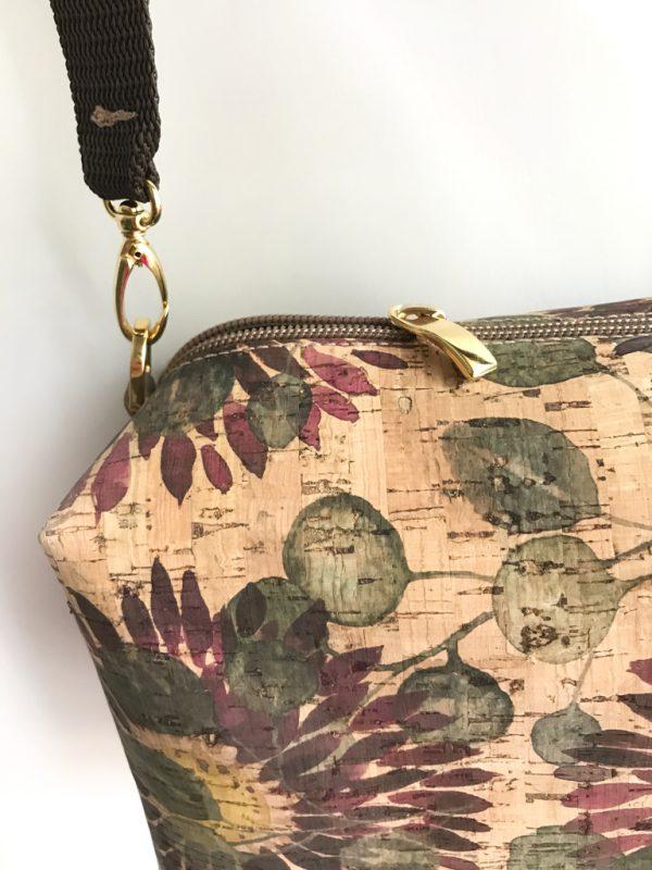 mini bag sughero_4