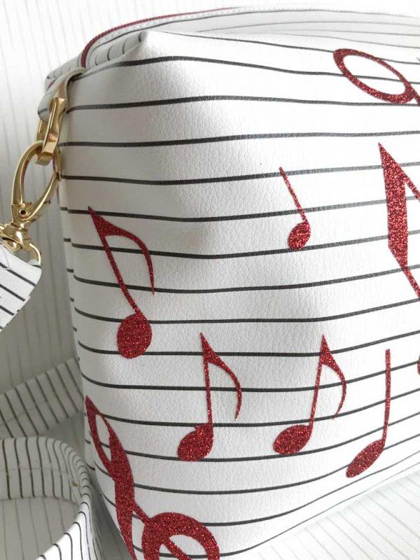 minibag melodia tessy