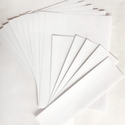 carta adesiva stampabile my style