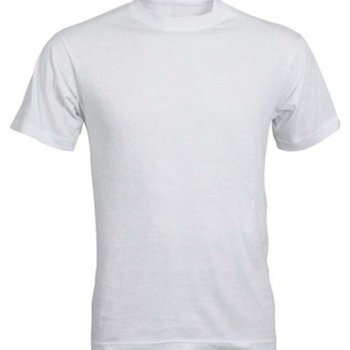 OGGETTI PERSONALIZZABILI t-shirt
