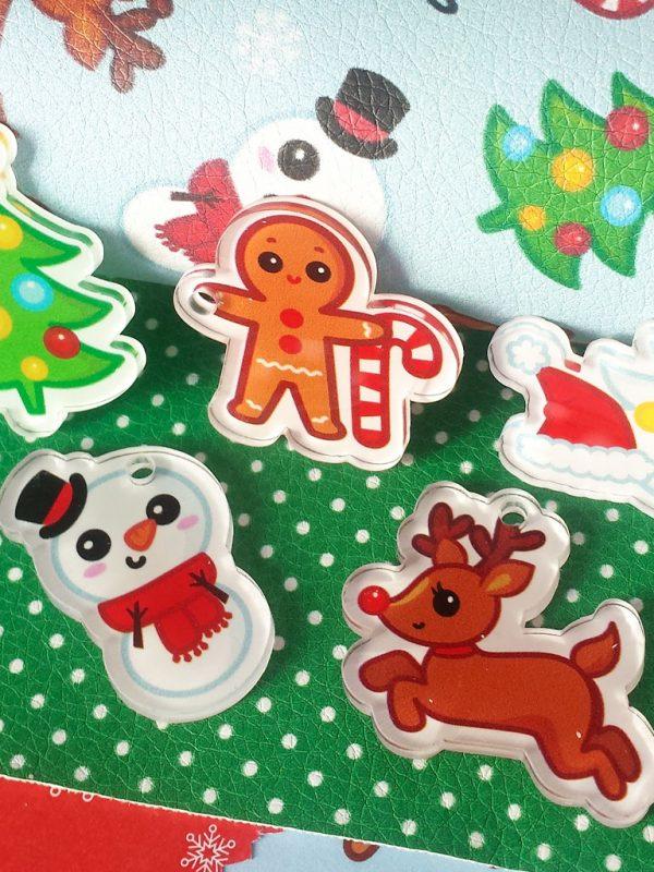 candy-christmas-CHARM-1_TC11_3