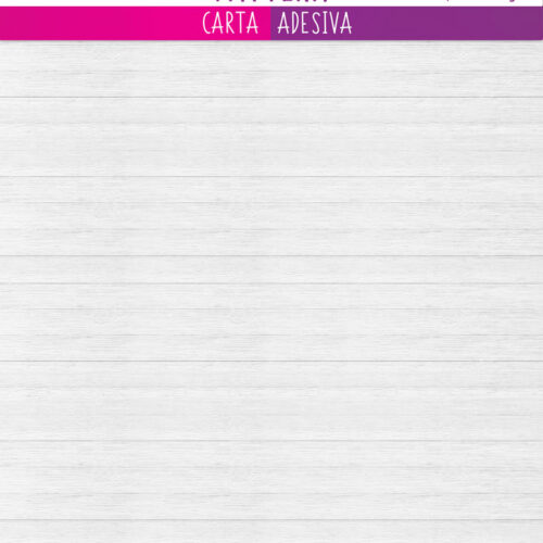 Printable Sticky Paper - carta adesiva PATTERN by Tessy My Style