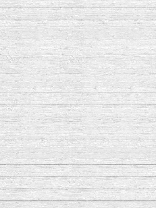 carta-PATTERN-LegnoShabby-Biancopart
