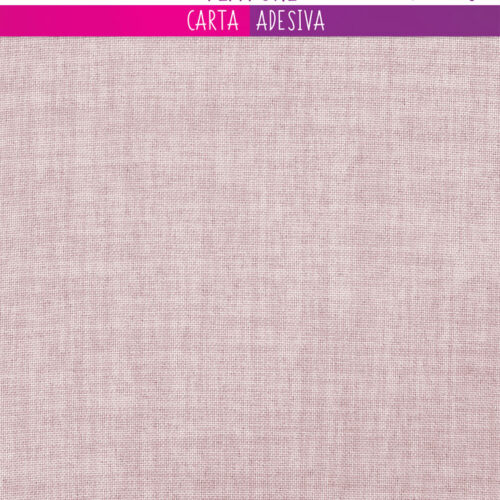 Printable Sticky Paper - carta adesiva TEXTURE by Tessy My Style