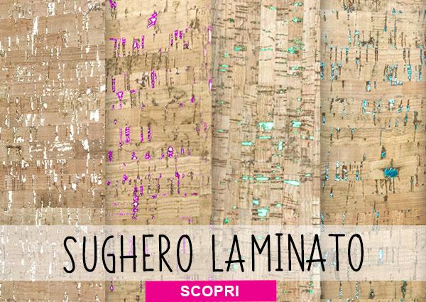SUGHERO-LAMINA_home