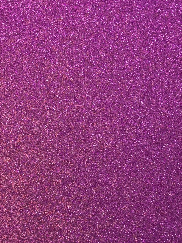 Glitter_lavanda_fogli