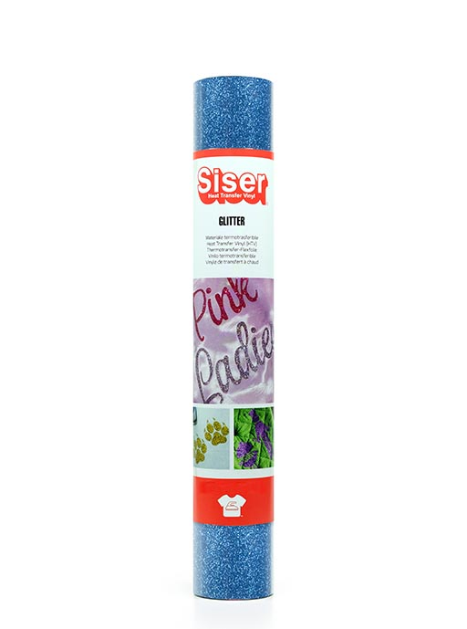 OLD-BLUE-G0084